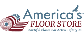 Beautiful Floors for Active Lifestyles