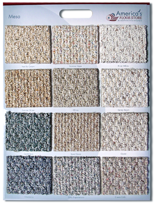 Berber carpet styles carpet ideas for Types of carpets for home